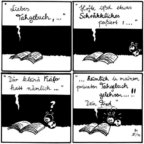 Buch: \