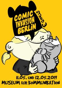 0000_ComicInvasionBerlin2019