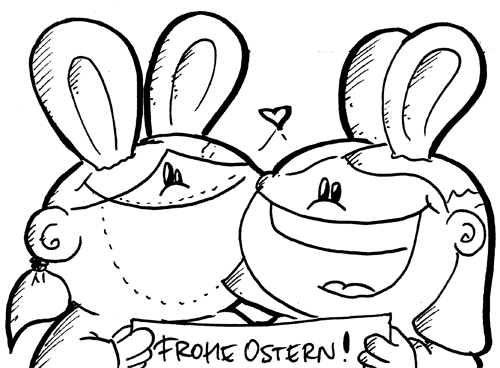 Osterkarten0