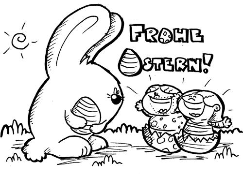Osterkarten1