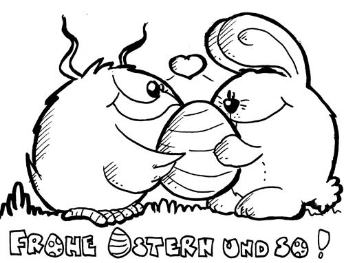 Osterkarten2