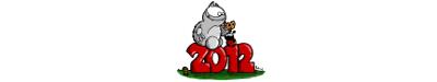 Frederick-Kalender2012