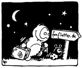 www.fonflatter.de