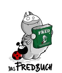 0_fredbuch