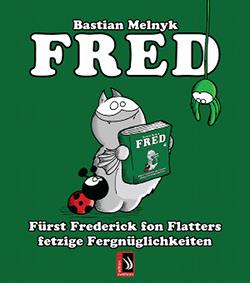 Fredbuch-Titel